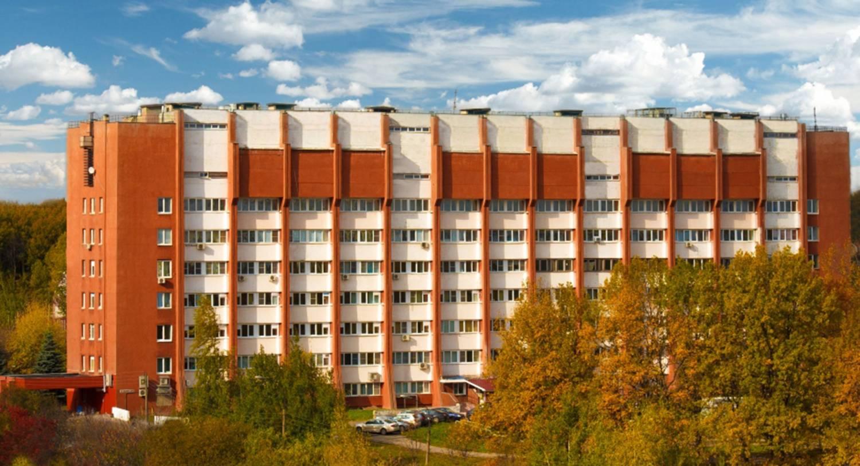Областная больница рабочая 145 запись на прием