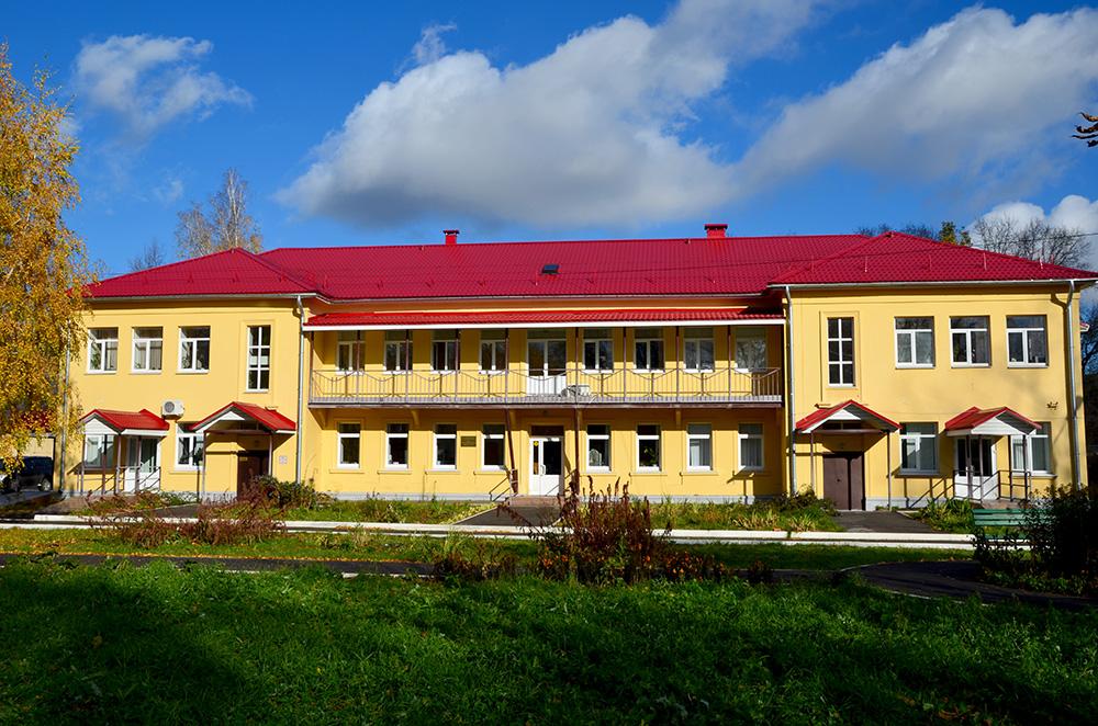 12 стоматологическая поликлиника московского района спб